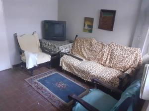 Casa En Venta En Valencia - Trigal Norte Código FLEX: 19-13359 No.4