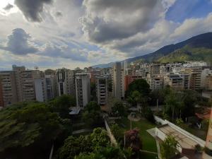 En Venta En Caracas - La Florida Código FLEX: 19-17045 No.11