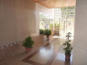 Apartamento En Venta En Maracay - San Jacinto Código FLEX: 19-17053 No.1