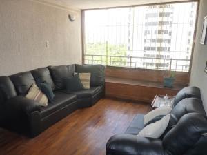 Apartamento En Venta En Maracay - San Jacinto Código FLEX: 19-17053 No.2
