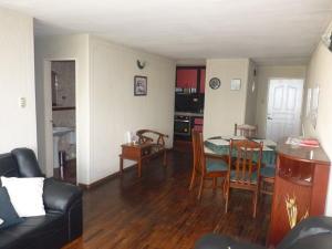 Apartamento En Venta En Maracay - San Jacinto Código FLEX: 19-17053 No.3
