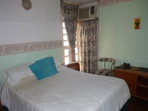 Apartamento En Venta En Maracay - San Jacinto Código FLEX: 19-17053 No.4