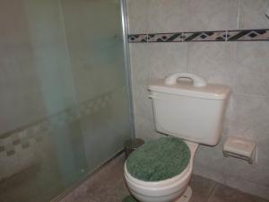 Apartamento En Venta En Maracay - San Jacinto Código FLEX: 19-17053 No.7