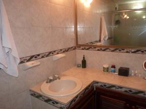 Apartamento En Venta En Maracay - San Jacinto Código FLEX: 19-17053 No.8