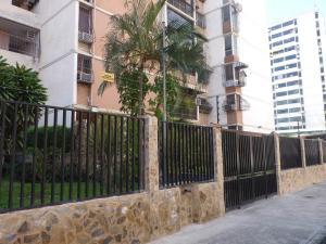 Apartamento En Venta En Maracay - San Jacinto Código FLEX: 19-17053 No.9