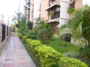 Apartamento En Venta En Maracay - San Jacinto Código FLEX: 19-17053 No.10