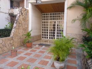 Apartamento En Venta En Maracay - San Jacinto Código FLEX: 19-17053 No.11