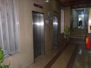 Apartamento En Venta En Maracay - San Jacinto Código FLEX: 19-17053 No.12