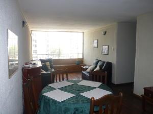 Apartamento En Venta En Maracay - San Jacinto Código FLEX: 19-17053 No.13