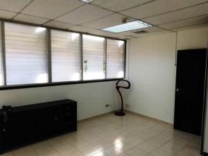 Oficina En Alquiler En Caracas En Los Ruices - Código: 19-16998