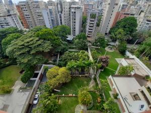 En Venta En Caracas - La Florida Código FLEX: 19-17045 No.0
