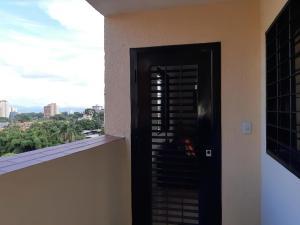 Apartamento En Venta En Valencia - Prebo I Código FLEX: 19-17209 No.14