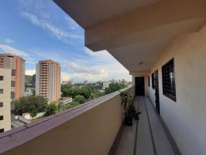 Apartamento En Venta En Valencia - Prebo I Código FLEX: 19-17209 No.16