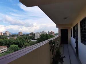 Apartamento En Venta En Valencia - Prebo I Código FLEX: 19-17209 No.17