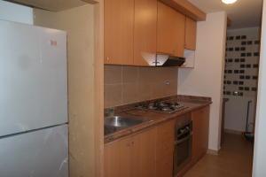 Apartamento En Venta En Guarenas - Nueva Casarapa Código FLEX: 19-17140 No.6