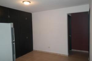 Apartamento En Venta En Guarenas - Nueva Casarapa Código FLEX: 19-17140 No.7