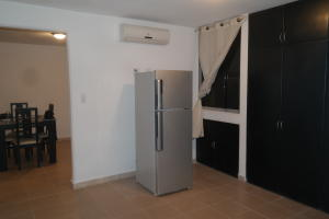 Apartamento En Venta En Guarenas - Nueva Casarapa Código FLEX: 19-17140 No.8