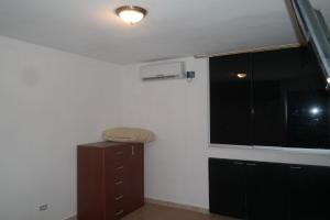 Apartamento En Venta En Guarenas - Nueva Casarapa Código FLEX: 19-17140 No.11