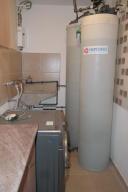 Apartamento En Venta En Guarenas - Nueva Casarapa Código FLEX: 19-17140 No.15