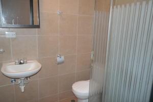 Apartamento En Venta En Guarenas - Nueva Casarapa Código FLEX: 19-17140 No.13