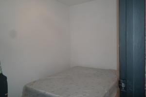 Apartamento En Venta En Guarenas - Nueva Casarapa Código FLEX: 19-17140 No.12