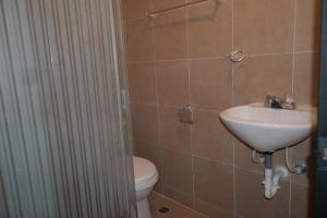 Apartamento En Venta En Guarenas - Nueva Casarapa Código FLEX: 19-17140 No.14