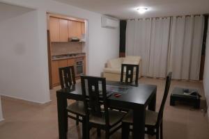 Apartamento En Venta En Guarenas - Nueva Casarapa Código FLEX: 19-17140 No.2