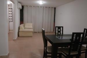 Apartamento En Venta En Guarenas - Nueva Casarapa Código FLEX: 19-17140 No.1