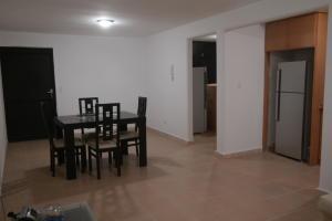 Apartamento En Venta En Guarenas - Nueva Casarapa Código FLEX: 19-17140 No.3