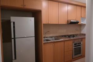 Apartamento En Venta En Guarenas - Nueva Casarapa Código FLEX: 19-17140 No.4