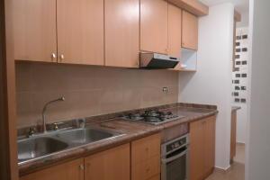 Apartamento En Venta En Guarenas - Nueva Casarapa Código FLEX: 19-17140 No.5