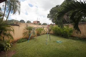 Casa En Venta En Valencia - Colinas de Guataparo Código FLEX: 19-17238 No.3