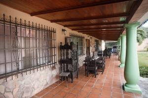 Casa En Venta En Valencia - Colinas de Guataparo Código FLEX: 19-17238 No.6