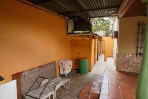 Casa En Venta En Valencia - Colinas de Guataparo Código FLEX: 19-17238 No.7