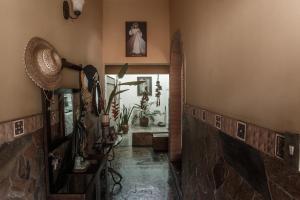 Casa En Venta En Valencia - Colinas de Guataparo Código FLEX: 19-17238 No.8
