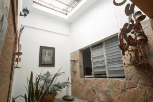 Casa En Venta En Valencia - Colinas de Guataparo Código FLEX: 19-17238 No.9