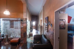 Casa En Venta En Valencia - Colinas de Guataparo Código FLEX: 19-17238 No.10