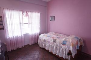 Casa En Venta En Valencia - Colinas de Guataparo Código FLEX: 19-17238 No.11