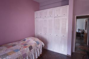 Casa En Venta En Valencia - Colinas de Guataparo Código FLEX: 19-17238 No.12