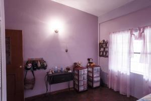Casa En Venta En Valencia - Colinas de Guataparo Código FLEX: 19-17238 No.13