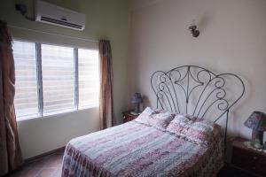 Casa En Venta En Valencia - Colinas de Guataparo Código FLEX: 19-17238 No.15