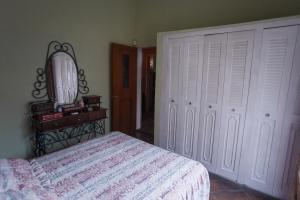 Casa En Venta En Valencia - Colinas de Guataparo Código FLEX: 19-17238 No.16
