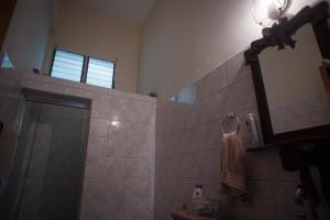 Casa En Venta En Valencia - Colinas de Guataparo Código FLEX: 19-17238 No.17