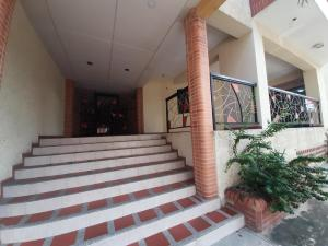 Apartamento En Venta En Valencia - Prebo I Código FLEX: 19-17209 No.2