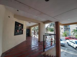 Apartamento En Venta En Valencia - Prebo I Código FLEX: 19-17209 No.6