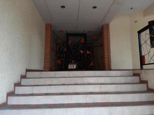 Apartamento En Venta En Valencia - Prebo I Código FLEX: 19-17209 No.3