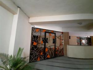 Apartamento En Venta En Valencia - Prebo I Código FLEX: 19-17209 No.8