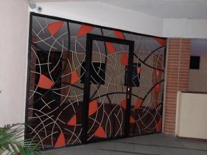 Apartamento En Venta En Valencia - Prebo I Código FLEX: 19-17209 No.7