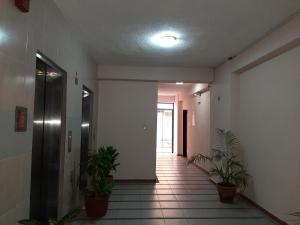 Apartamento En Venta En Valencia - Prebo I Código FLEX: 19-17209 No.5