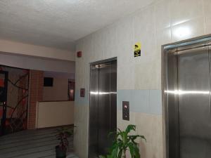 Apartamento En Venta En Valencia - Prebo I Código FLEX: 19-17209 No.10